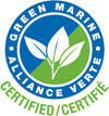 Port of Halifax - Green Marine Certification