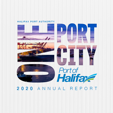 HPA 2020 Annual Report